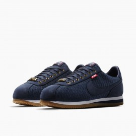 Nike Cortez Basic MC QS