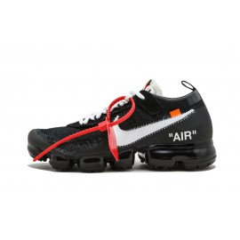 The 10: Air Vapormax FK OFF WHITE