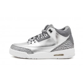 Air Jordan 3 Retro PREM HC