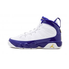 Air Jordan 9 Retro BG