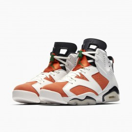 "Air Jordan 6 Retro ""Like Mike"""