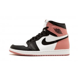 Air Jordan 1 Retro High OG NRG RUST PIINK