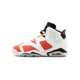 Air Jordan 6 Retro BG Gatorade