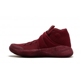 759237a2988 Kyrie 2 GAME 3 HOMECOMING - Mens