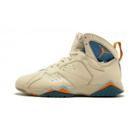 Air Jordan 7 Retro Ceramic