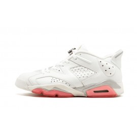 WMNS Air Jordan 6 Retro Low