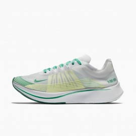 NikeLab Zoom Fly SP Hong Kong