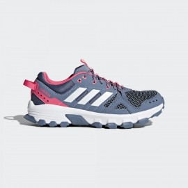 Rockadia Trail Shoes