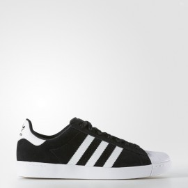 Superstar Vulc ADV Shoes