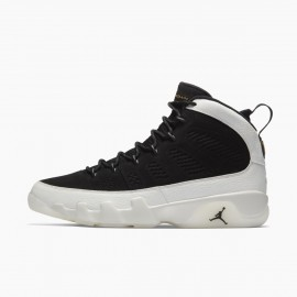 Giày Air Jordan 9 Retro