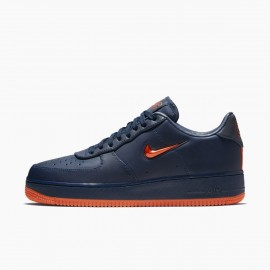 Giày Nike Air Force 1 Low Premium