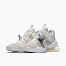 Giày Nike Air Force 270