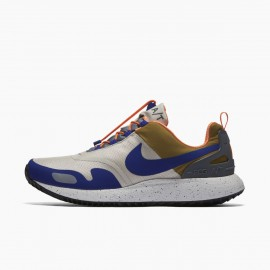 Giày Nike Air Pegasus AT Winter QS