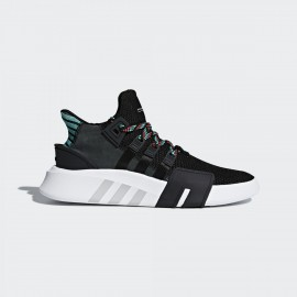 EQT Basketball ADV Shoes
