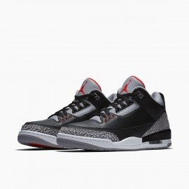 Giày Air Jordan 3 Retro OG