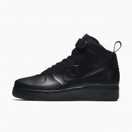 Giày Nike Air Force 1 Foamposite Cupsole