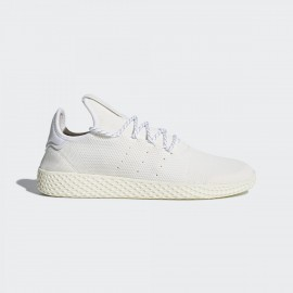 Pharrell Williams Hu Holi Tennis Hu BC Shoes