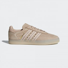 Oyster Holdings adidas 350 Shoes