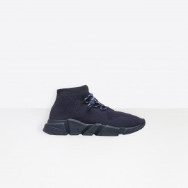 Men's NAVY Speed Trainers