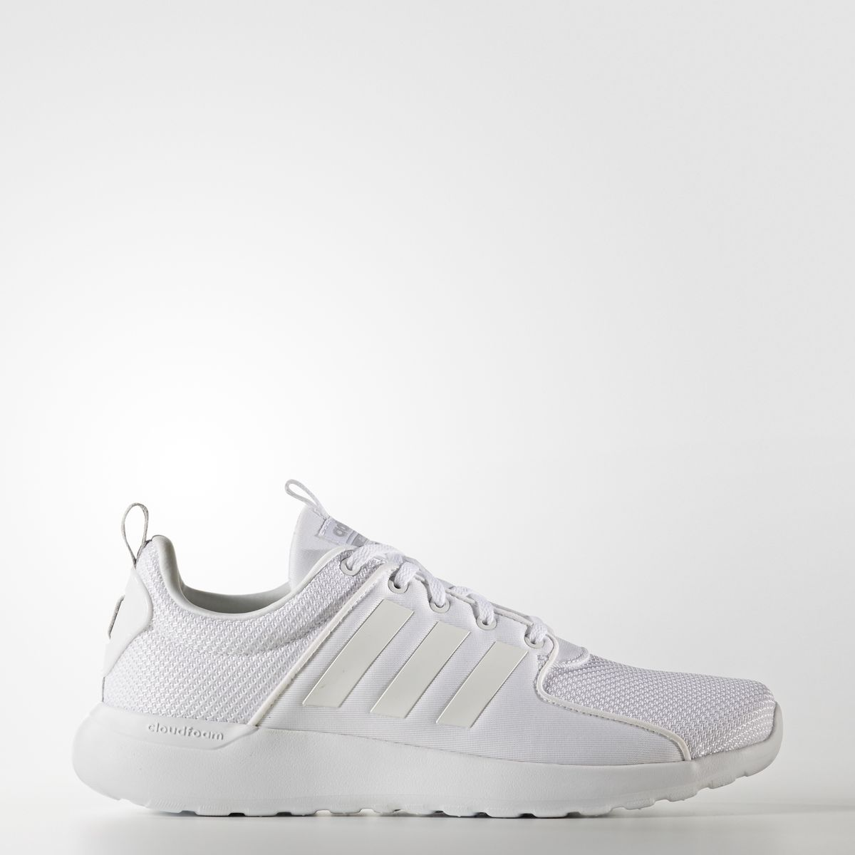 adidas neo cloudfoam dual layer