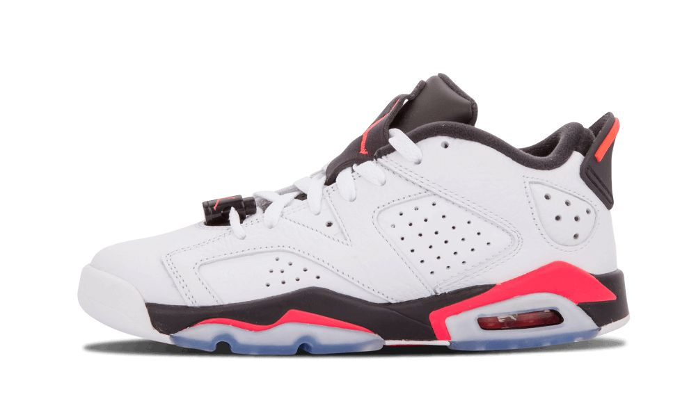 Air Jordan 6 Retro Bas Photographie Infrarouge Bg wiki aeCRm9