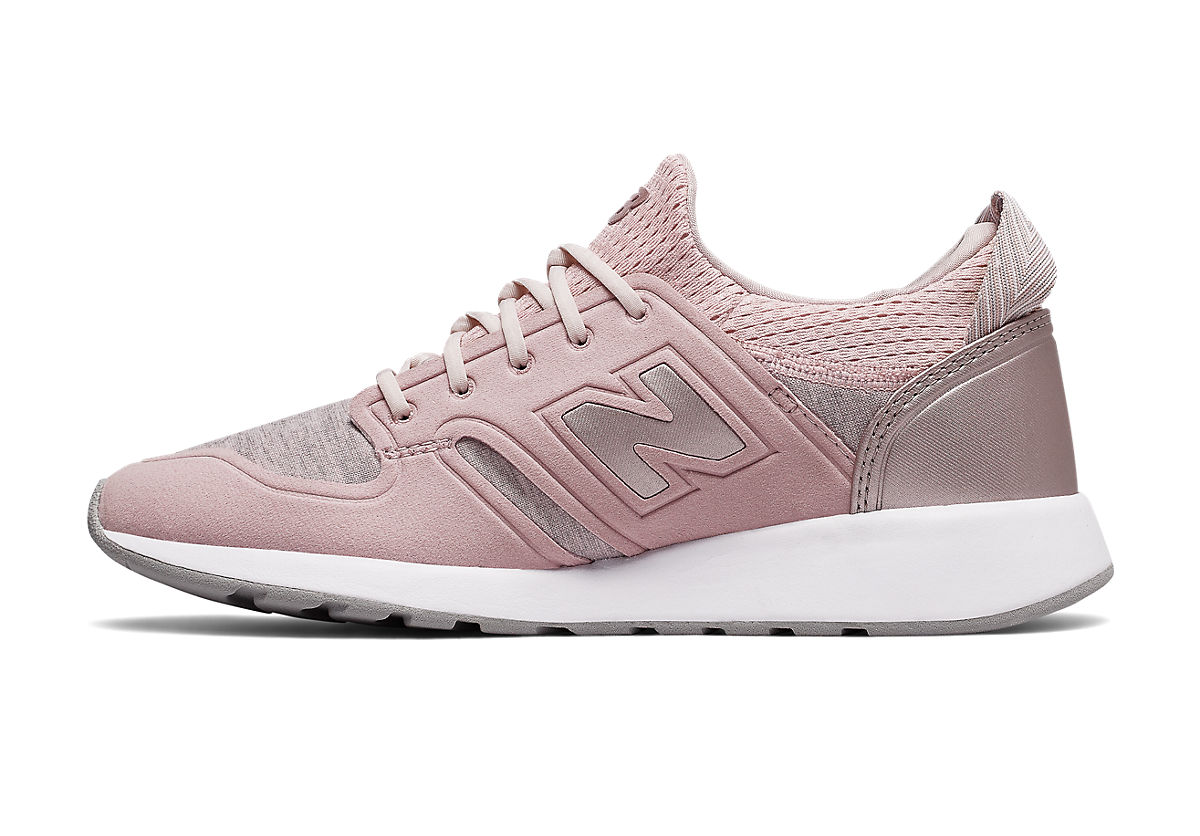 new balance 420 revlite womens