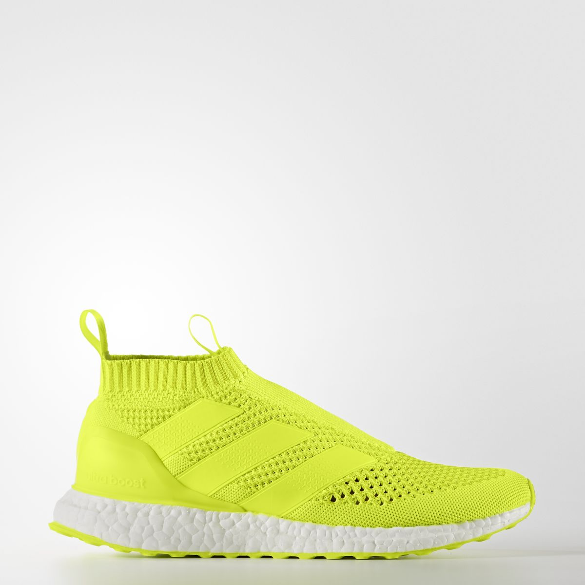buy popular 98bee 2210d Giày ACE 16+ Purecontrol Ultra Boost