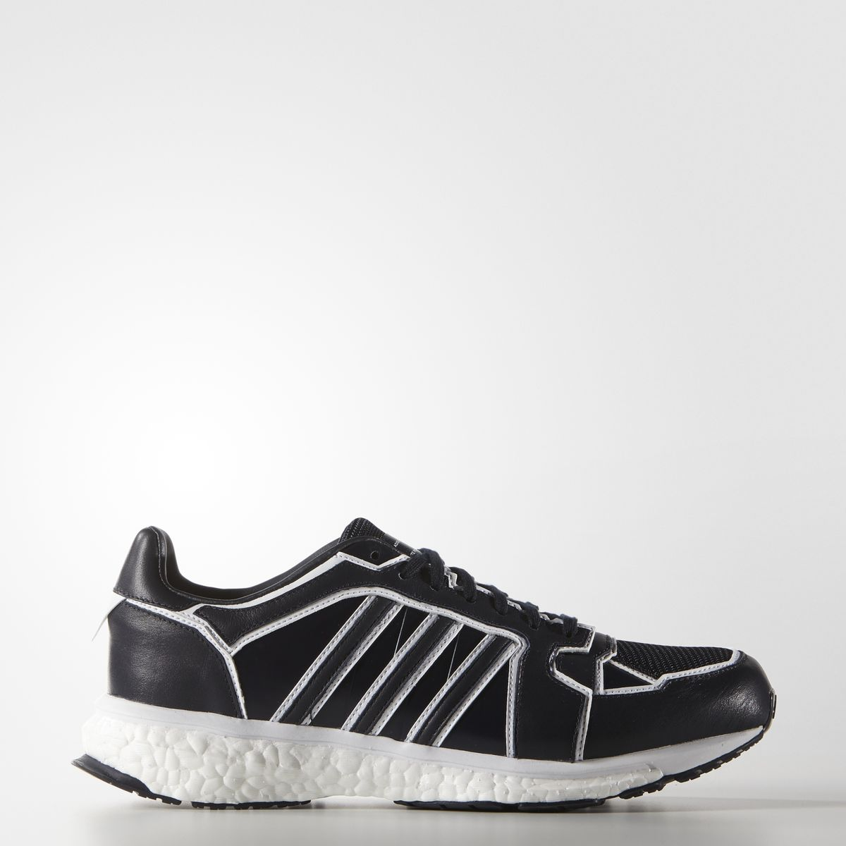 White Mountaineering Energy Boost Shoes - Men Originals